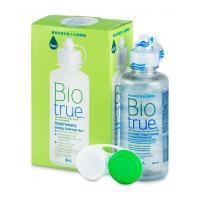 BioTrue, 120мл