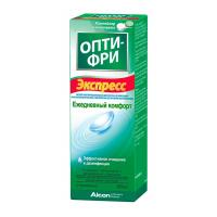 OptiFree Express, 355мл