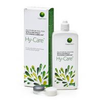Hy-Care, 250 мл